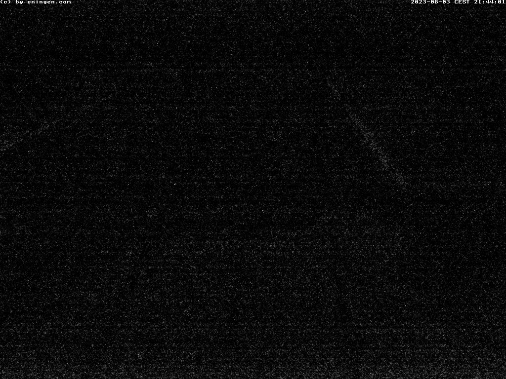 Eningen unter Achalm, Waldschwimmbad (Outdoor Pool)